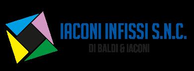 Iaconi Infissi